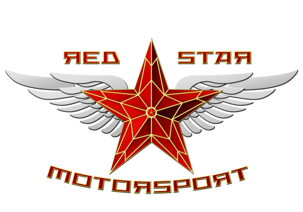 Red_star_motorsport_small