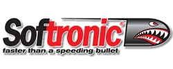 softronic_logo_1