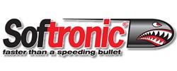 softronic_logo_1