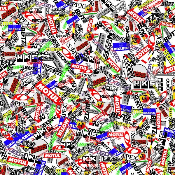 Stickerbomb_tuning-600x600